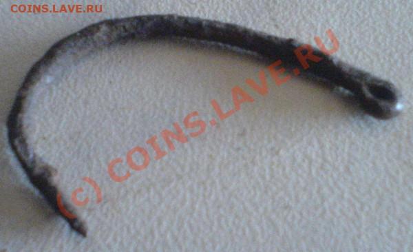 Крючок - DSC02367.JPG