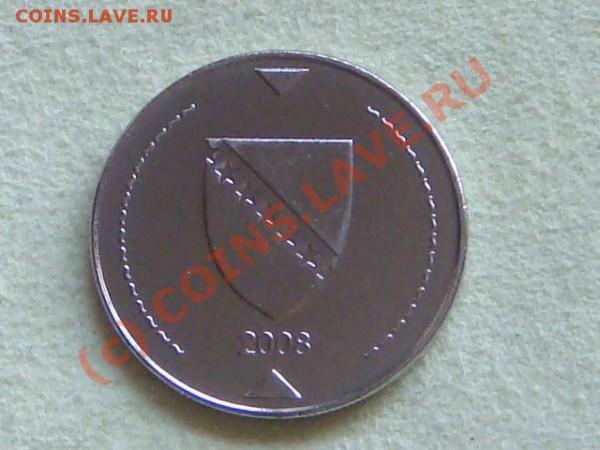 -v-Босния и Герцеговина 1км 2008 UNC до 6.05(21.00) - DSC04907.JPG