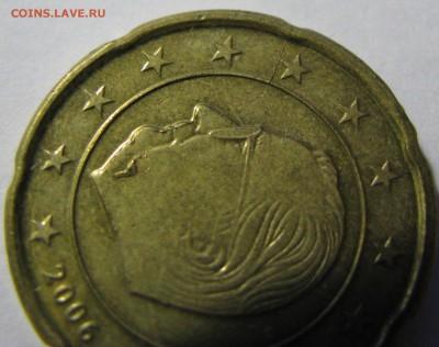 браки на евро монетах - IMG_1544.JPG