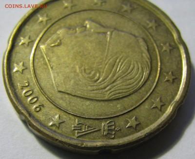браки на евро монетах - IMG_1543.JPG