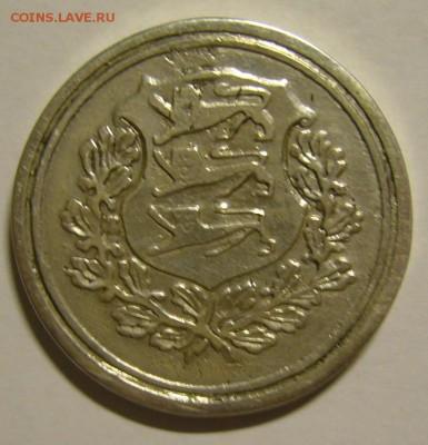 Монеты довоенной Прибалтики. - P1160218.JPG