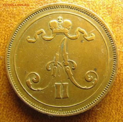 Коллекционные монеты форумчан (регионы) - IMG_2302.JPG