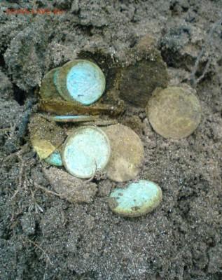 Покопушки от Русланыча . - 1163821