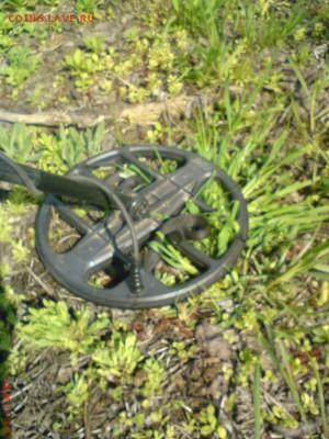 Покопушки от Русланыча . - 1289676