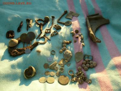 Покопушки от Русланыча . - 1840055