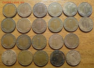 Продажа монет 3 рейха - DSC04879_новый размер.JPG