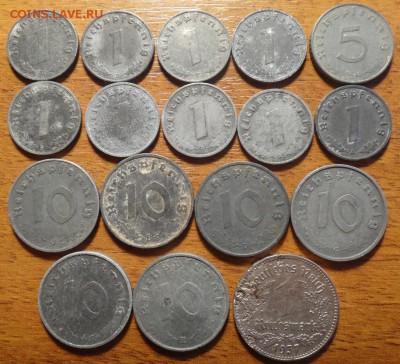 Продажа монет 3 рейха - DSC04796_новый размер.JPG