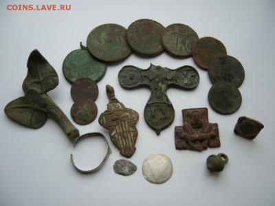 Покопушки от Русланыча . - 1651759
