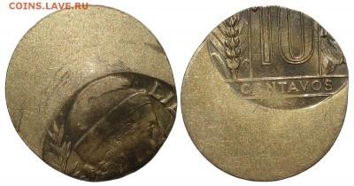 Бракованные монеты - 10c_desctrd_sc