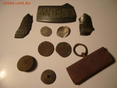Покопушки от Русланыча . - 2938499