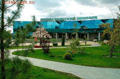 Новосибирск - третий город РФ - 6f8c0f7a657ed727cbdd7d52834a058b