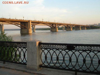 Новосибирск - третий город РФ - 0655fa79c6f165981c54a795326c5378