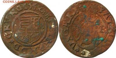 Фальшивые иностранные монеты изготовленные в ущерб обращению - 15821652065
