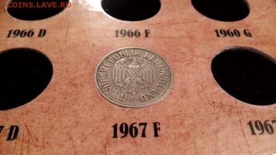 Будут ли интересны альбомы-планшеты для монет ФРГ? - IMG_20150120_234210