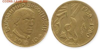 КИНЕМАТОГРАФ на монетах и жетонах - Украинский сувенирный жетон