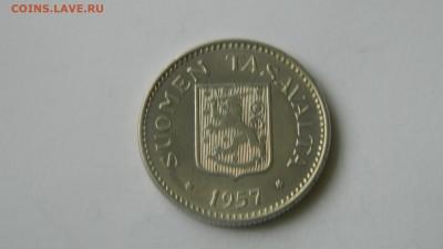 Финляндия 200 марок 1957 г. до 5.02.2015 г. 22:00 МСК - Изображение 090