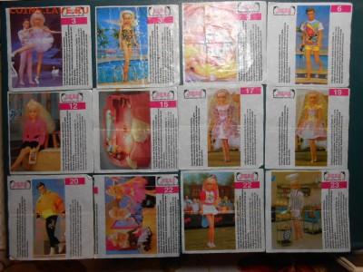 Вкладыши Куклы Барби, до 08.02.2015 - DSCN5458.JPG