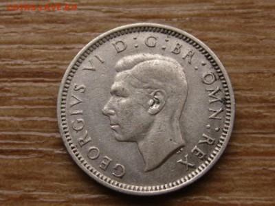 Британия 6 пенсов 1942 до 04.02.15 в 21.00 М - IMG_0307