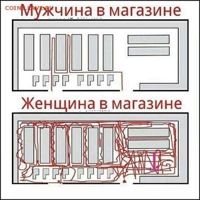юмор - 123