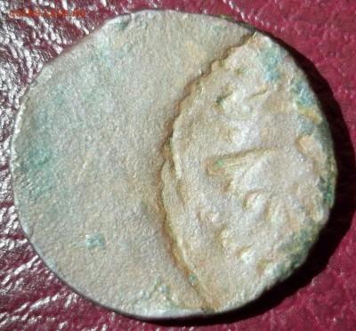 Бракованные монеты - 100_8903.JPG