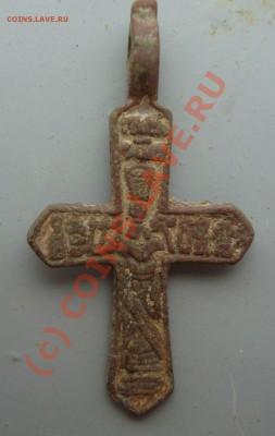 не совсем обычные кресты. - DSC04704.JPG