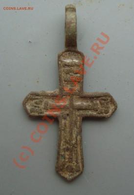 не совсем обычные кресты. - DSC04699.JPG