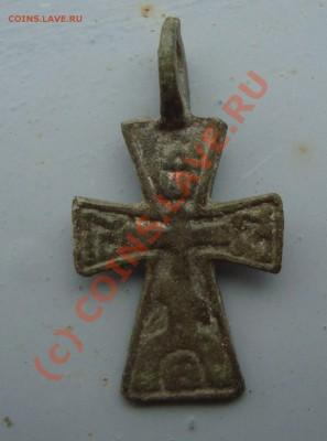 не совсем обычные кресты. - DSC04710.JPG