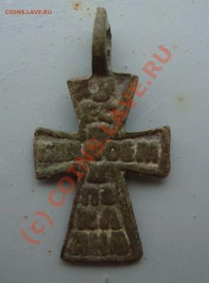 не совсем обычные кресты. - DSC04711.JPG