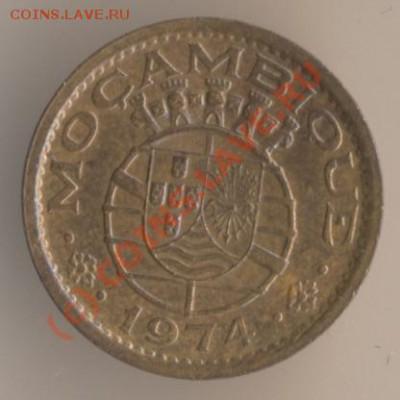 Португальские колониии. - 32