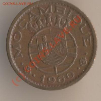 Португальские колониии. - 34