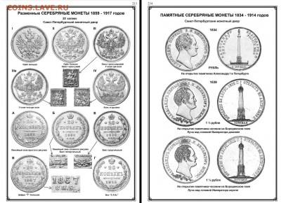 каталоги Ярослава Адрианова от автора - 2010-04
