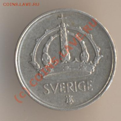 Швеция. - 72
