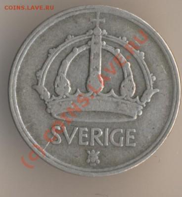 Швеция. - 82