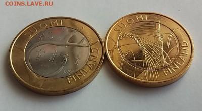 браки на евро монетах - 20150322_100125