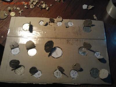 Задержала таможня монеты - xEtcWjufR9I