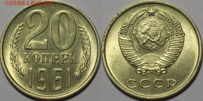 Человек труда,Барбоскины,МУЛЬТИКИ,ГВС,БИМ99-20,СОЧИ,СССР - 0038_a