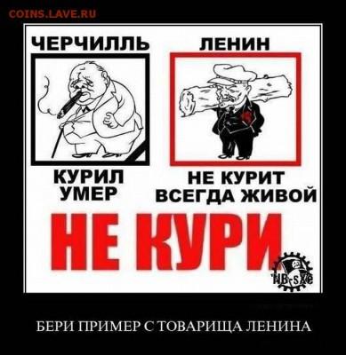 юмор - be929_1322614960_demotivatory_22