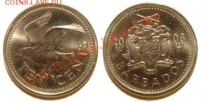 О фотографировании монет - 10_cents_2008.JPG