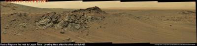 Новости астрономии и космонавтики - 9_16994197328_3bc393522f_h