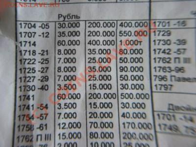 1 рубль 1801 - IMG_9300.JPG