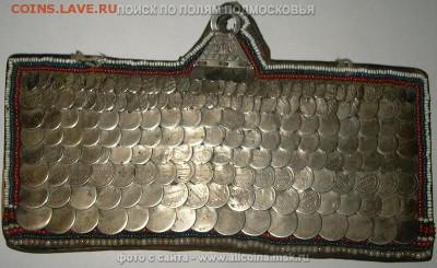 Браки монет. Их восприятие и отношение к ним. - 0_7b26c_5fc0153d_XL