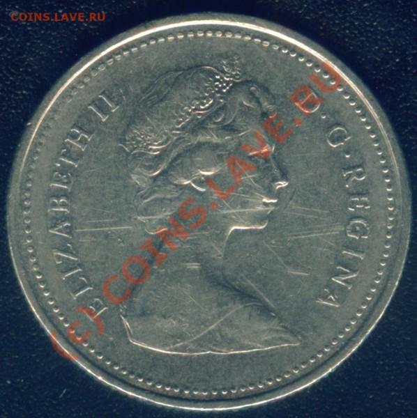 Это обратная сторона монеты 1979г - Image1.JPG