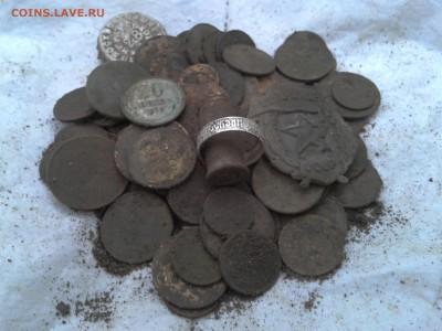 Покопушки от Русланыча . - 2015-07-28 12.09.36