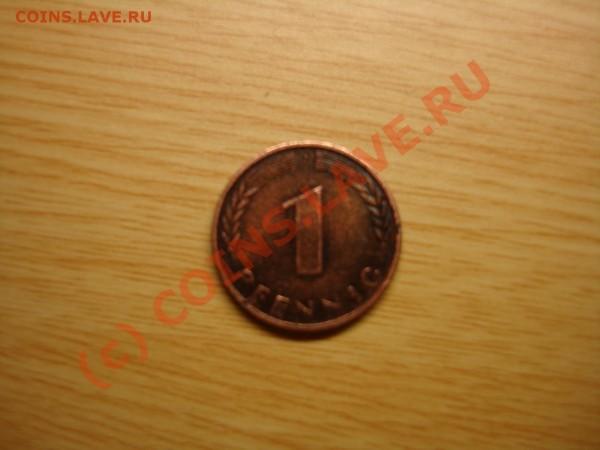 1 Pfennig - DSC00680.JPG