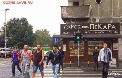 Латинизация русского алфавита - за или против? - 1413113614