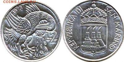 Христианство на монетах и жетонах - пели_enl