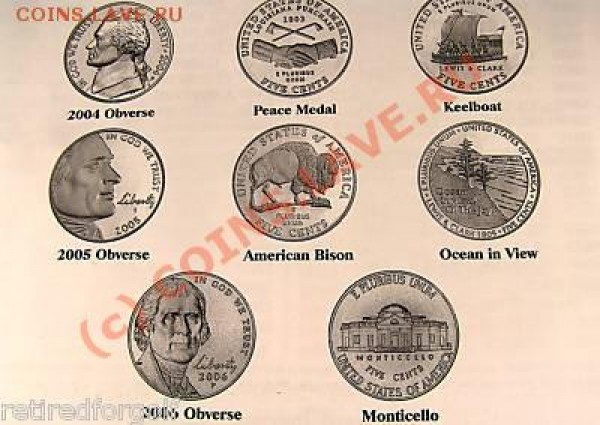 Ищу информацию по монетам 5 центов США - 8dce_1_sbl.JPG