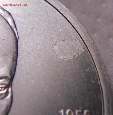 Бракованные монеты - DSCN9480.JPG