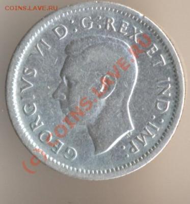 Монеты с Корабликами - 100