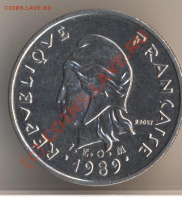 Монеты с Корабликами - 30
